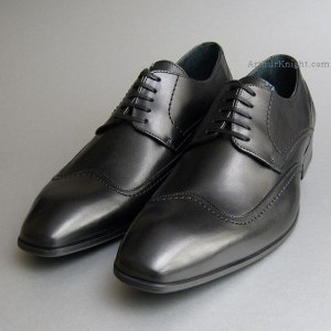 Arthur Knight Shoes UK- Courtesy Google Images