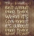 12632-True-Friendship