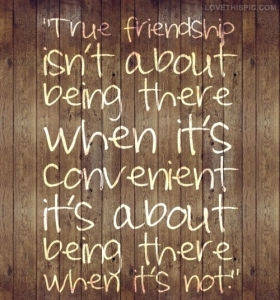 12632-True-Friendship