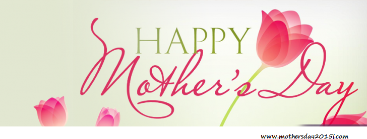 Menu Skip To Content Home About Happy Mothers Day