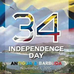 antigua-and-barbuda-landscape