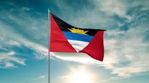 Anu Flag