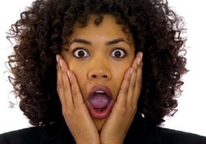 black-woman-shocked
