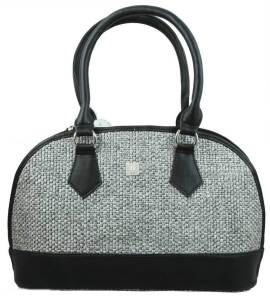Ladies-Handbags-Fashion