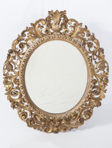 antique-mirror-1