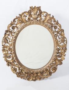 antique-mirror-1