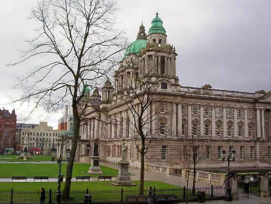 city-hall-belfast