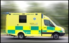uk-ambulance